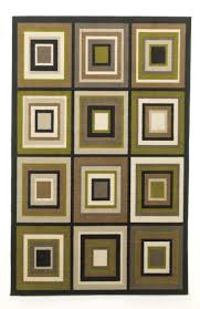 Ashley Furniture Call Center Jobs Memphis Tn 20 Best Color Inspiration Green Images On Pinterest Color