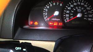 what does it mean when the airbag light comes on what does it mean if your airbag light stays on www lightneasy net
