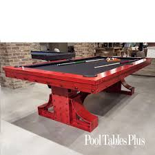 sharks pool tables san jose ca rex industrial pool table pool table plank and men cave