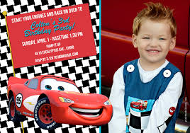 Make Birthday Invitation Card Online Latest Trend Of Cars Invitation Card 11 With Additional Create