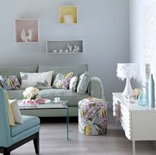 Most Popular Living Room Colors Living Room Captivating Small Living Room Ideas Pinterest 2016
