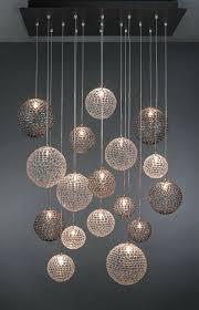 Modern Chandeliers Uk Contemporary Modern Chandeliers Ballo Lighting Uk Boscocafe