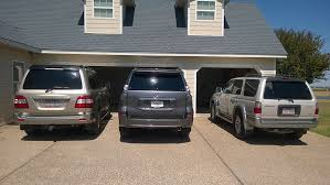 toyota 4runner vs lexus rx 350 trying to decide between gx460 and land cruiser clublexus