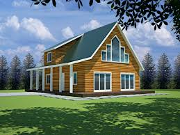 100 homes under 600 square feet mother in law cottage plans