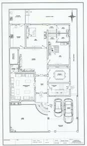 Small Church Building Floor Plans Gallery Of Kauffman Center For The Performing Arts Safdie