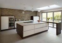 marble kitchen islands kitchen islands island bar stools attached kitchen island marble