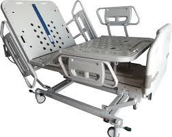 Hill Rom Hospital Beds Hospital Beds And Stretchers For Sale U0026 Rent Refurbish Hospital