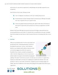Create A Blueprint Online Free How To Create A Website Blueprint