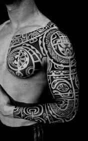 best 25 marquesan tattoos ideas on pinterest maori tattoo