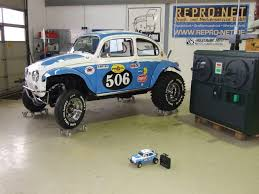 baja 1000 buggy 227 best old baja bugs images on pinterest vw baja bug vw bugs
