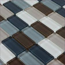 furniture glass mosaic backsplash for kitchen bathroom floor