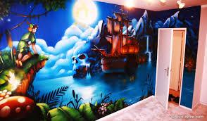 deco chambre pirate décoration chambre pirate