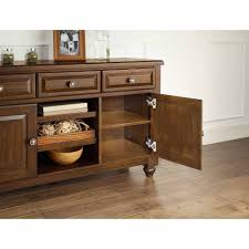 Media Console Tables by Better Homes And Gardens Providence Dining Buffet Table Media