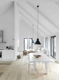 white interiors homes interesting white interior house ideas best ideas exterior