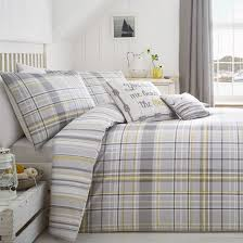 yellow u0026 gold bedding u0026 bed linen home focus at hickeys