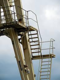 leiter f r treppe kostenlose foto turm mast industrie elektrizität leiter
