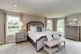 ryan homes genevieve floor plan new venice home model for sale at sherwood meadows in hamburg ny