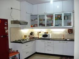 Kitchen Ideas On Pinterest Modular Kitchen Designs For Small Kitchens Photos India Beautiful