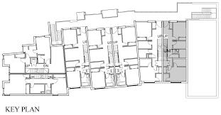 169 jones floor plans