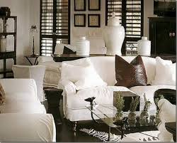 Best  British Colonial Style Ideas On Pinterest British - Plantation style interior design