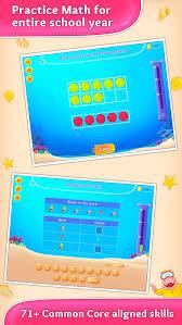 2nd grade math addition subtraction u0026 kids games apps 148apps