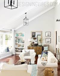 sherwin williams passive gray sherwin williams paint colors with