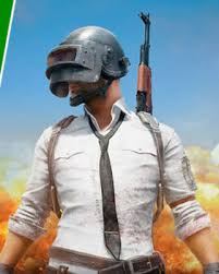 player unknown battlegrounds xbox one x 60fps pubg xbox one release shock bad news for playerunknown s