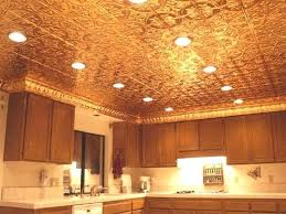 Lighted Ceiling Lighted Ceiling Tiles Lighting For Drop Ceiling Tiles