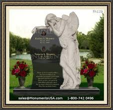 how much are headstones headstones gravestones monuments gulfport mississippi usa