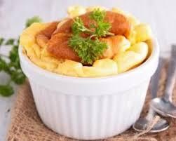 recette de cuisine legere pour regime les 288 meilleures images du tableau recettes spécial régime sur