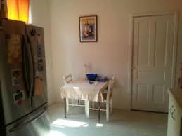 chambre à louer québec chambre a louer st sacrement mai juin 400c au complet chambres à
