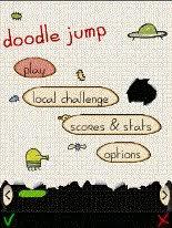 doodle jump java 240x400 doodle jump deluxe 240x320 java free dertz