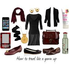 travel clothes images Travel clothes are the best way that specifies your personality jpg