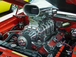 dodge charger rt engine 70challmaynardeng jpe