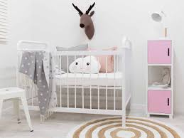 Animal Wall Decor For Nursery Nursery Animal Heads Wall Decor Nursery Animal Heads As Creative