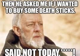 School Today Meme - high school memes cool list of funny high school memes