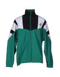 adidas men jumpers and sweatshirts sweatshirt buy online adidas