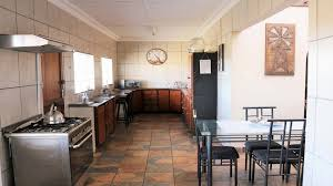 farm for sale for sale in potchefstroom private sale mr162584