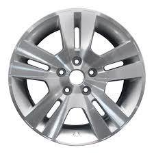 ford fusion hubcap 2010 fusion ford wheels rims wheel stock factory oem replacement