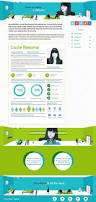 How To Prepare A Resume For Job Interview How To Write A Resume Infographic Howto Resume Infographic