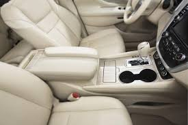nissan murano 2015 qatar nissan murano 2015 taillight autonetmagz