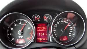 audi tt 3 2 supercharger audi v6 3 2 auto cars auto cars
