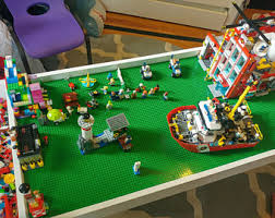 lego table etsy