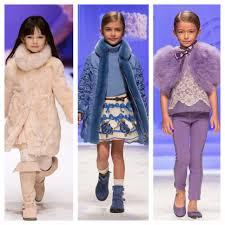 kids fashion for 2014 2015 winter www berabbity com