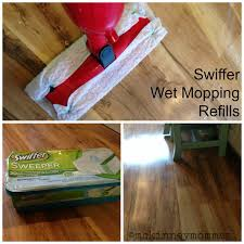 Swiffer Wet Laminate Floors Mckinney Mommas December 2015