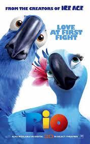 best 25 animation movies ideas on pinterest pixar animated