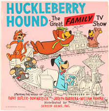 the huckleberry hound show vinyl records new rare u0026 vintage vinyl albums life of vinyl