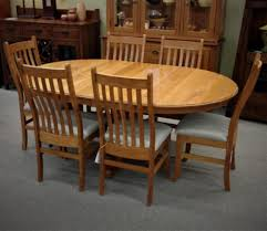 Cherry Dining Table Thomasville Dining Room Cherry Dining Chairs Thomasville Cherry