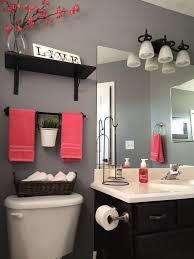 bathroom ideas small spaces clever bathroom ideas for small spaces bathroom ideas for
