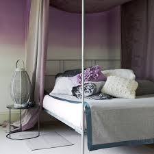 Purple Bedroom Ideas Ideal Home - Interior design purple bedroom